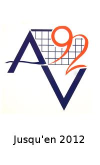 Asnières Volley